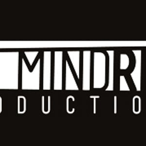 Profile picture for MINDRIOT PRODUCTIONS