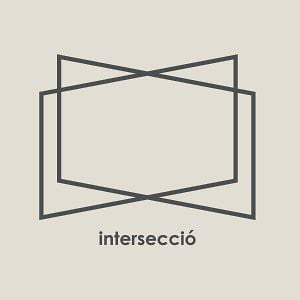 Profile picture for Intersecció
