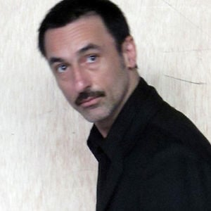 Profile picture for Dimitris Papaioannou