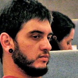 Profile picture for Lúcio Paes