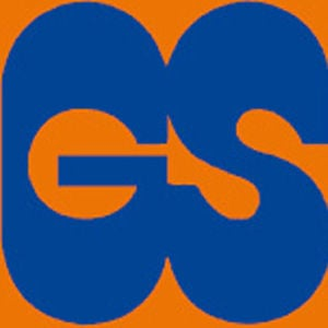 Profile picture for GS Systems
