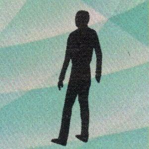 Profile picture for Luigi Allemano