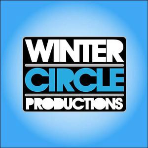 Profile picture for Winter Circle Productions