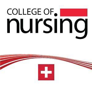 Profile picture for UC College of Nursing