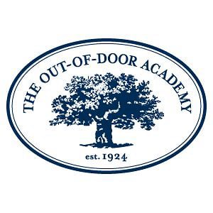 Profile picture for The Out-of-Door Academy