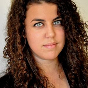 Profile picture for Josie Azzam