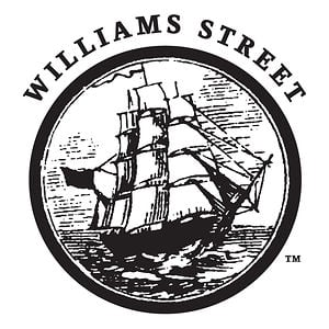 Profile picture for Williams Street