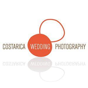 Profile picture for CRWP