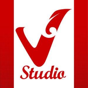Profile picture for V6-Studio