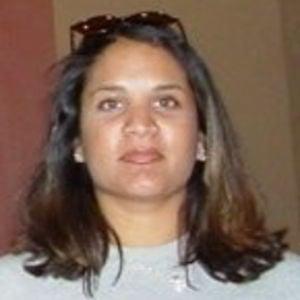 Profile picture for Solange Benoit