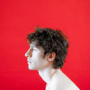 Profile picture for Edoardo Costa