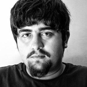 Profile picture for Gürkan ATILGAN