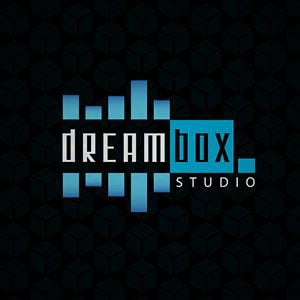 Profile picture for Dream Box Studio