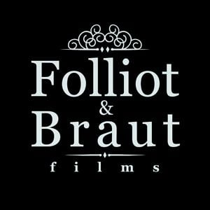 Profile picture for Folliot & Braut