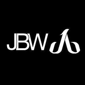 Profile picture for JBW