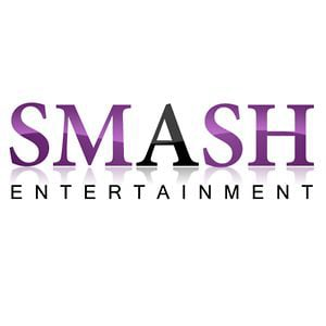 Profile picture for Smash Party Entertainment