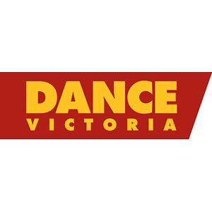 Profile picture for Dance Victoria