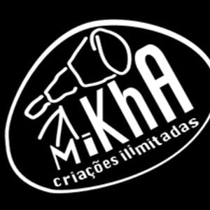 Profile picture for Mikha Criacoes Ilimitadas