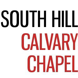 Profile picture for South Hill Calvary Chapel