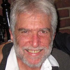 Profile picture for Sergio Lub