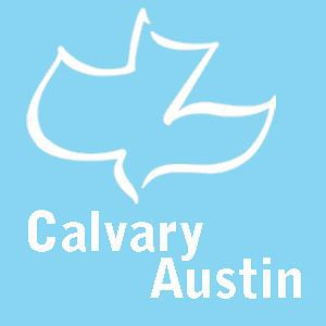 Profile picture for Calvary Austin
