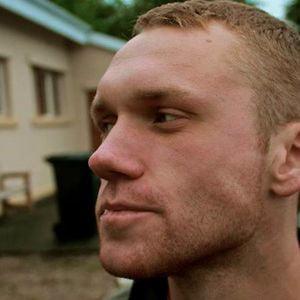 Profile picture for Zach Kuzmic