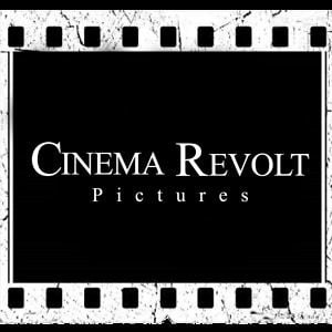 Profile picture for Cinema Revolt Pictures