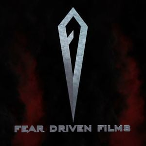 Profile picture for Fear Driven Films