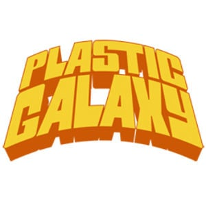 Profile picture for Plastic Galaxy