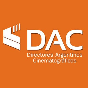 Profile picture for Dac Directores Argentinos