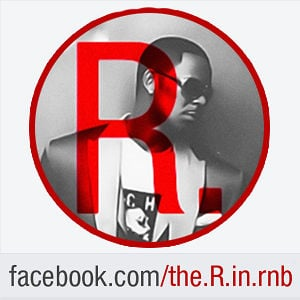 Profile picture for R.Kelly: The R in RnB