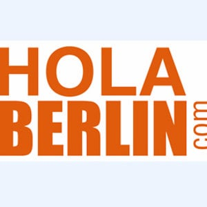 Profile picture for HOLABERLIN