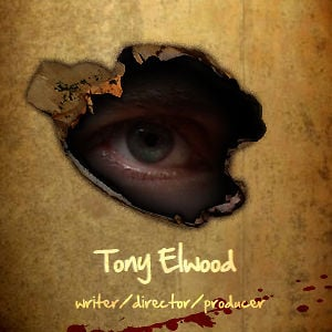 Profile picture for Tony Elwood