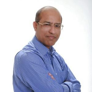 Profile picture for Dr. Najeeb Lectures