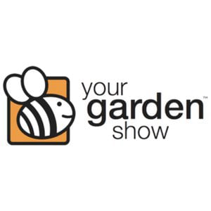 Profile picture for YourGardenShow.com