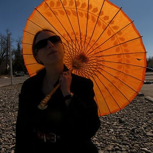 Profile picture for Sarah Suta