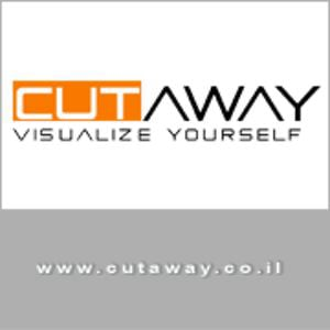 Profile picture for Cutaway.co.il