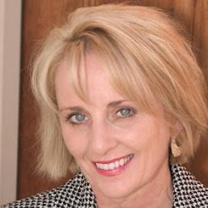 Profile picture for Connie McGregor