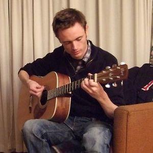 Profile picture for Matti Richoux
