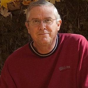 Profile picture for Craig Reiter