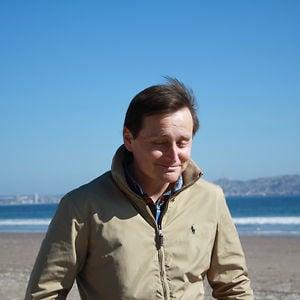 Profile picture for José M. Torres Garzón
