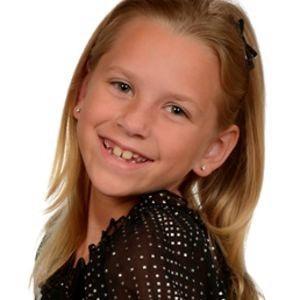 Profile picture for Nanci Furr
