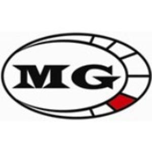 Profile picture for MG kites