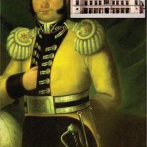 Profile picture for Juan Manuel castillo Lizardo