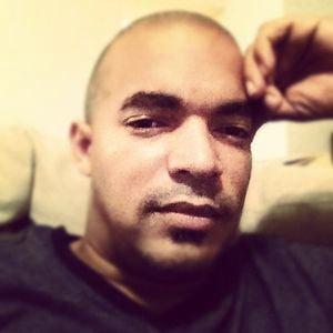 Profile picture for Jon Hardison