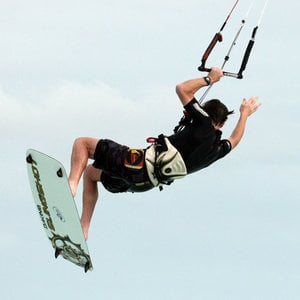 Profile picture for Osprey Kite Sports