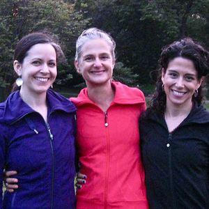 Profile picture for Mala Yoga