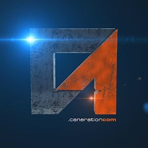 Profile picture for caneration