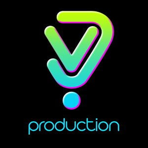 Profile picture for VJproduction
