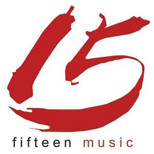Profile picture for Fifteen Music Ent